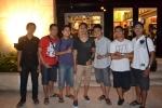 Bali (3)