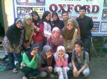 Oxford 2010 (1)