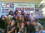 Oxford 2010 (2)