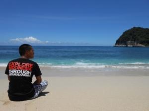 Explore Indonesia Through Instanusantara (proud of @Instanusantara) | Happy shoot
