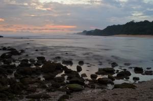 Sunset lainnya