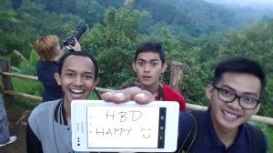 HBD Happy ^,^