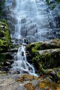 Air Terjun Sumber Jaya