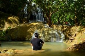 Ngalamun | Shoot by: Alwan