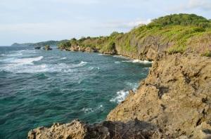 Tanjung Gaan