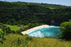 Pantai Pasih Atuh