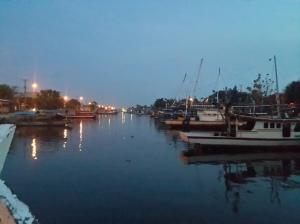 Pelabuhan Karangantu