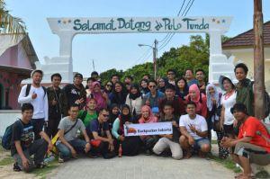 Bersama BPI Jakarta